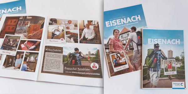 bbs-blog-ewt-reisemagazin-2016