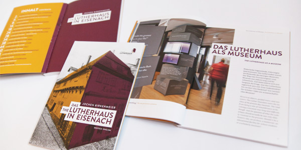 bbs-blog-lutherhaus-museumsguide