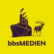bbsMEDIEN Werbeagentur Hamburg & Eisenach